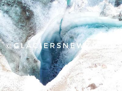 Glaciers in Gilgit Baltistan,K2,Skardu Baltistan