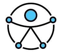 Símbolo Universal de Acessibilidade