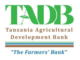 Credit Appraisal Manager Job at Tanzania Agricultural Development Bank Limited (TADB)