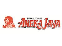 Lowongan Kerja Swalayan Aneka Jaya di Salatiga