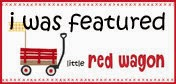 http://lilredwagon.blogspot.com/2014/04/bling-it-up-featured-projects.html