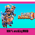 clash royale mod the bast mod clash royale 2018 100 % free