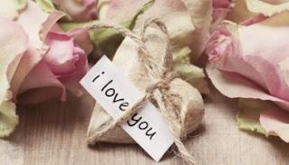 Romantic Love, Romantic Ideas