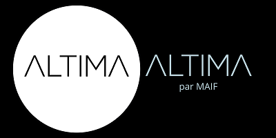 https://www.altima-assurances.fr/altima/fr
