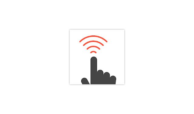 Download Touch VPN Free Proxy, Aplikasi VPN Gratis