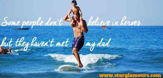happy-fathers-day-quotes-messages-sayings-cards/