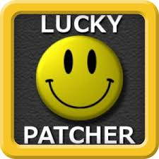 Lucky Patcher v6.4.0 Apk for android