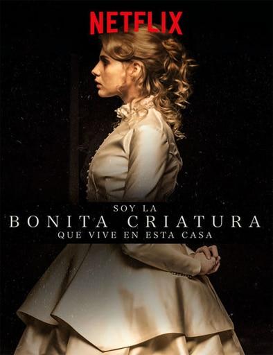 "CRITICA: ""SOY LA BONITA CRIATURA QUE HABITA ESTA CASA"" (2016)"