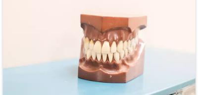 Cara Memutihkan Gigi Dengan Baking Soda Serta Efek Sampingnya!