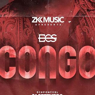 Dj ECS – Congo ( 2019 ) [DOWNLOAD]