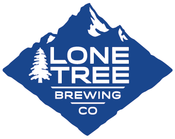 lonetree asian singles The following is a list of notable trees from around  the world's largest single living tree by  a lone-standing joshua tree featured in the album art of.
