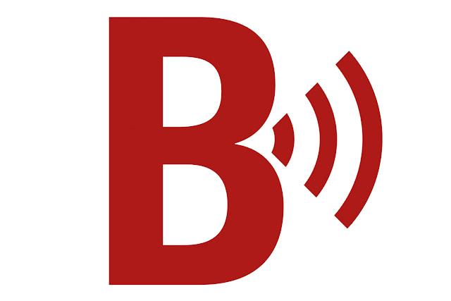 Logo de Barakaldo Digital