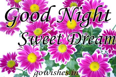 Good night wishes Image wallpaperToday 05-12-2018