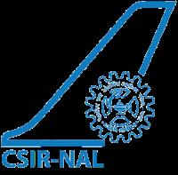 Government Jobs For Arts, Science, Commerce Streams - NAL Recruitment Bengaluru, Karnataka - Last Date : 20 May 2021