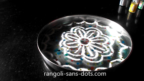floating-rangoli-for-Navratri-1i.png