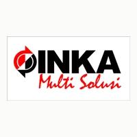 Lowongan erja SMA/SMK/D3 Terbaru di PT Inka Multi Solusi (IMS) Semarang Oktober 2020