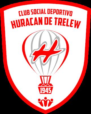 CLUB SOCIAL DEPORTIVO HURACÁN DE TRELEW