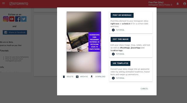storrito-postear-programar-editar-historias