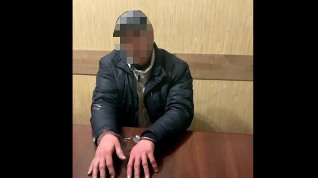 Изнасиловавший трёхлетнего пасынка житель Марий Эл пойдёт под суд