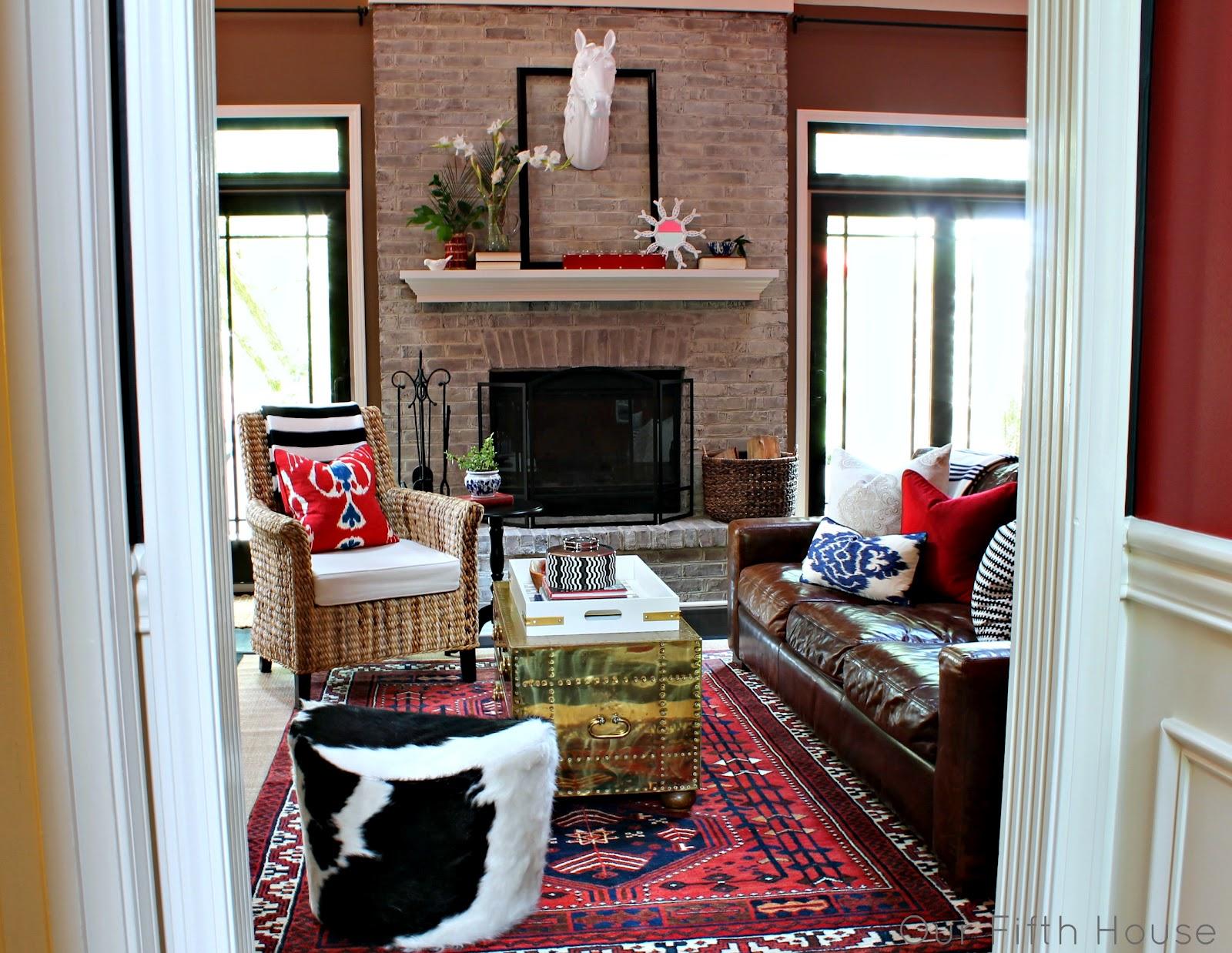 cynthia cievi impressive rug joss area rugs interesting home main design and