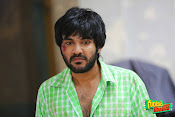 Guntur Talkies movie photos gallery-thumbnail-20
