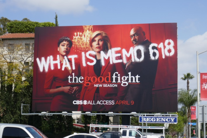 Good Fight season 4 billboard