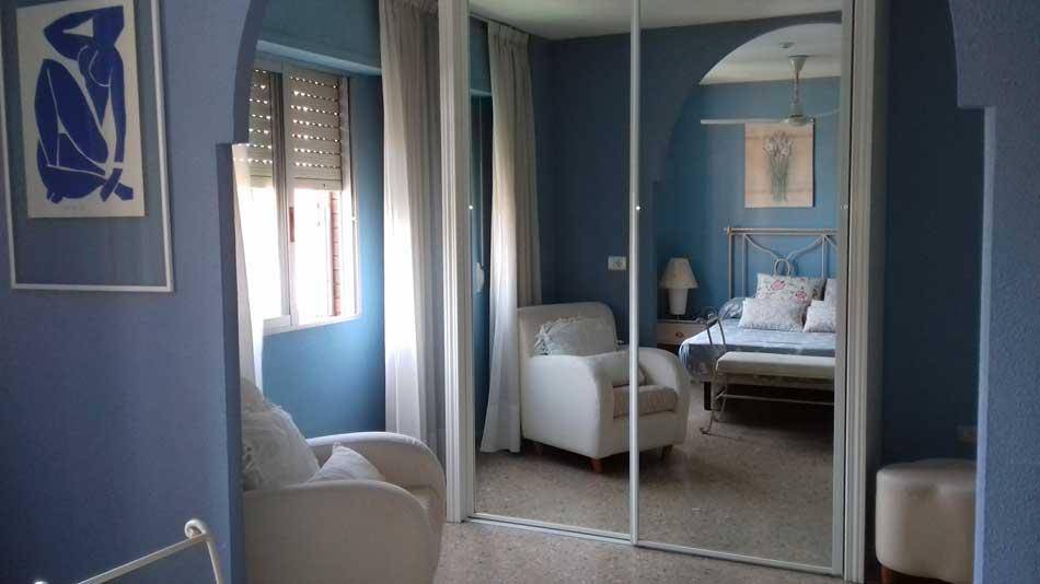 apartamento en venta benicasim calle de los frailes habitacion1