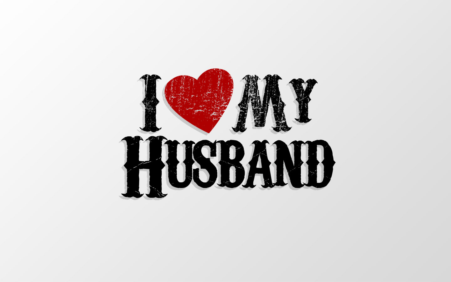 Love Quotes For A Husband Cute Love Quotes Messages For Husband From Wife In English