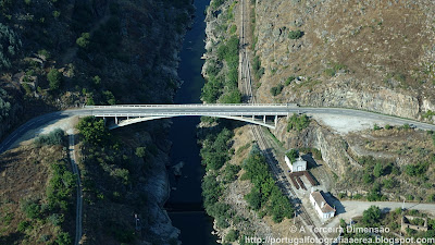 Ponte de Abreiro