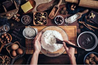12 diabetes ramah resep makan malam seluruh keluarga akan cinta