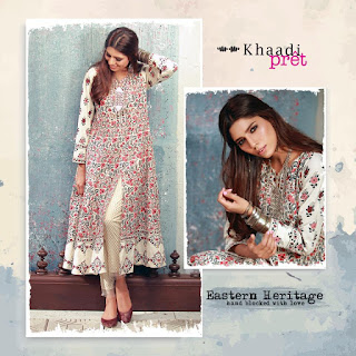 Khaadi-summer-collection-2017-printed-lawn-dresses-4