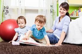psicologo infantil quando procurar como saber que preciso