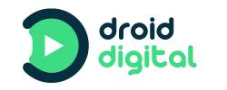 Droid Digital