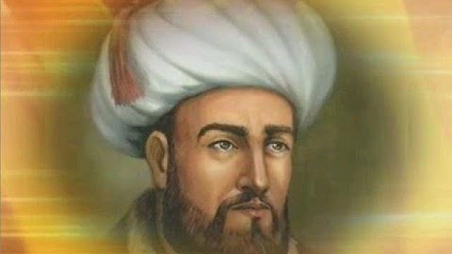 Imam Thahawi, Imam Ahlus Sunnah wal Jamaah