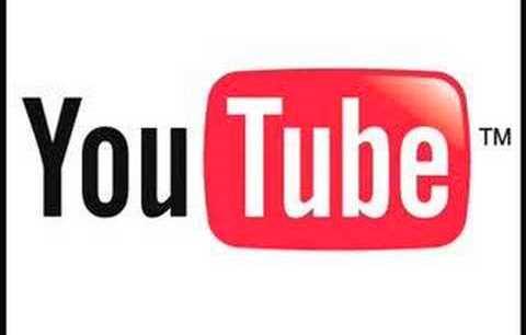Youtube untuk pemula