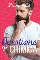 https://www.amazon.it/Questione-chimica-barba-lamore-Vol-ebook/dp/B081DC738X/ref=sr_1_136?qid=1573935231&refinements=p_n_date%3A510382031%2Cp_n_feature_browse-bin%3A15422327031&rnid=509815031&s=books&sr=1-136