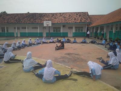 Koperasi Sekolah di Karawang Jadi Sasaran Pinjaman Dana Talang BOS