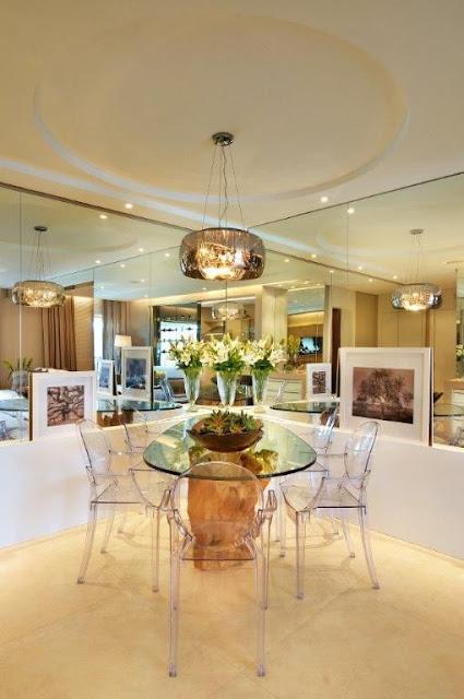 lustre-cristal-lindo-sala-jantar