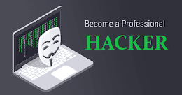 Popular Hacking Training Courses