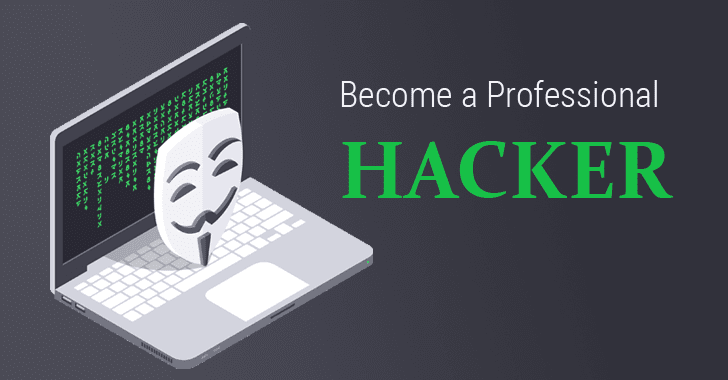 9 Popular Training Courses to Learn Ethical Hacking Online