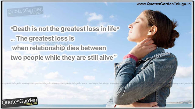 Best Love and Relationship Quotes - Heart touching