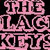 """[News] The Black Keys lança """"Go"""" nesta Quinta-Feira"""