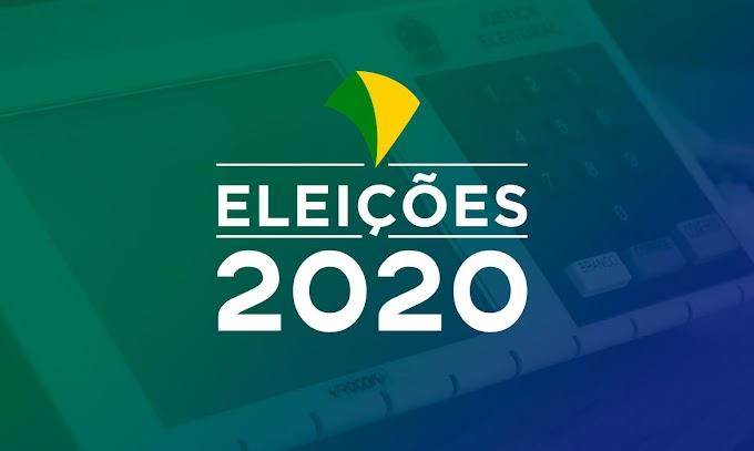 O sonho acabou?! Promotor dá fim em cavalo de batalha da oposição. '2024 é logo ali'