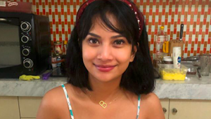 Heboh!! Vanessa Angel Kembali ditangkap Kali ini Terkait Kasus Narkoba