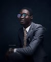 Influence is not a Function of the Position You Occupy- Daniel Olubunmi