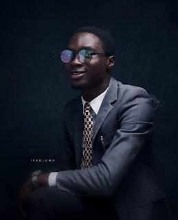 Daniel Olubunmi, NELOC Media
