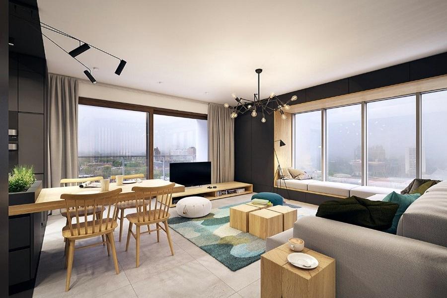 Design interior casa moderna Ploiesti - Amenajari interioare living Ploiesti| Amenajari, interioare, pret, design, interior, living, dormitor, bucatarie, baie,