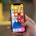 Keluaran Terbaru, Yuk Semak Keunggulan IPhone 12 Mini Yang Wajib Anda Ketahui