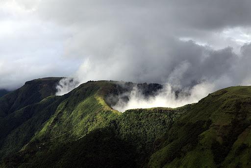 1024px Meghalaya