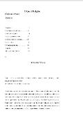 Coleção Primeiros Passos O Que é Religião.pdf